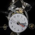 Clock Repair Tustin
