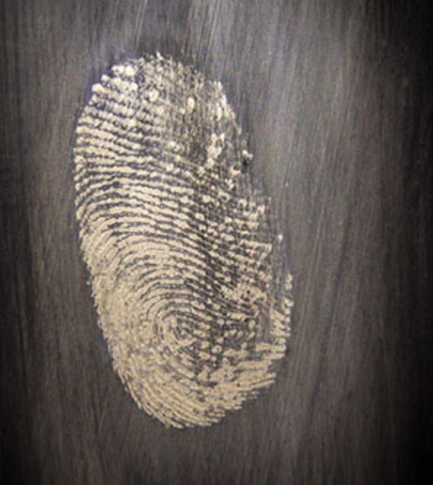Live Scan Fingerprinting Tustin